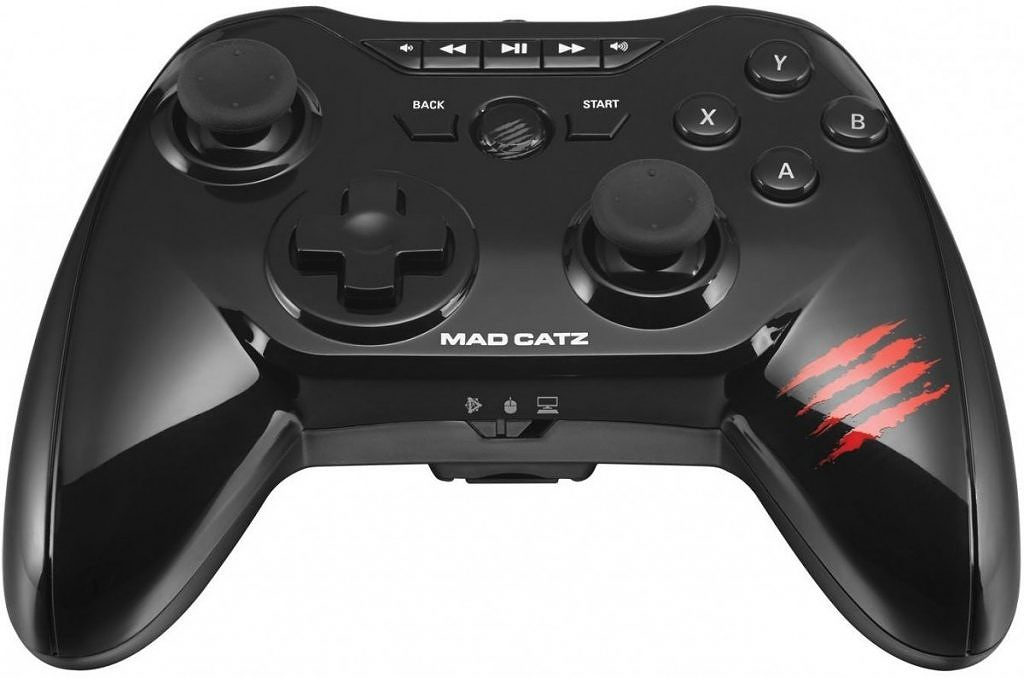 11 Awesome Apps Compatible with PS4 and Xbox Controller ...