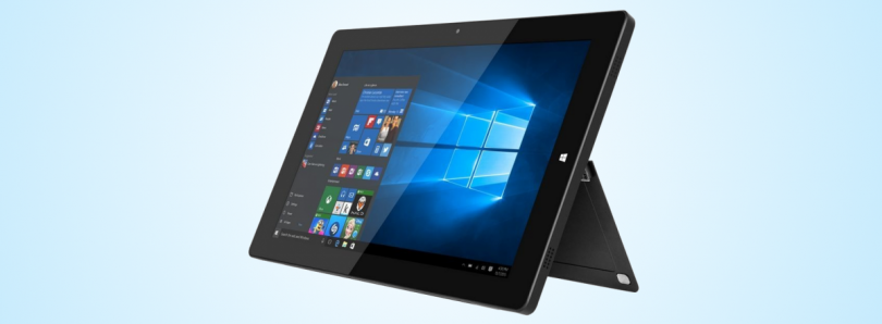 Cheaper and lighter Microsoft Surface tablet passes through the FCC