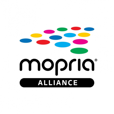 Mopria Print Service gets updated with Android for Work support, collation, output tray selection, and more