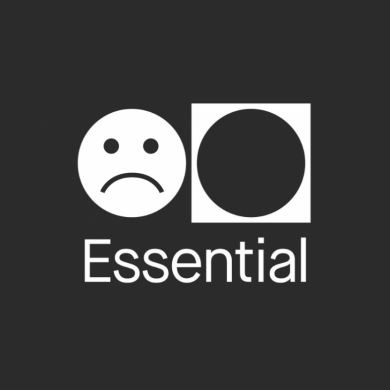 Essential shuts down: No more PH-1 updates, No GEM phone