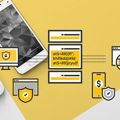 Get Top-Rated Security and Unlimited Bandwidth with CyberGhost VPN