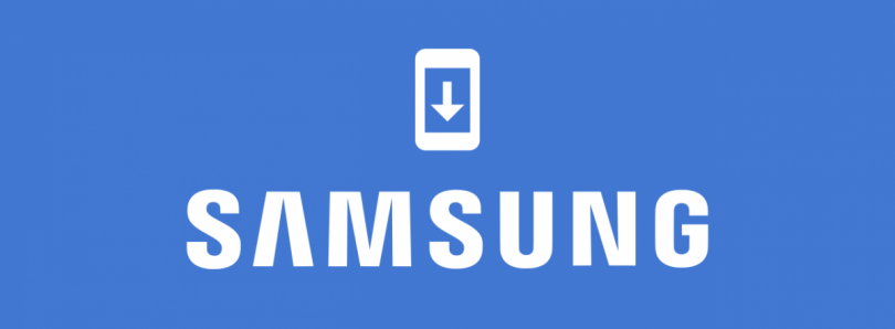 Samsung mid-range phones to get Android Oreo in 2019 per leaked roadmap