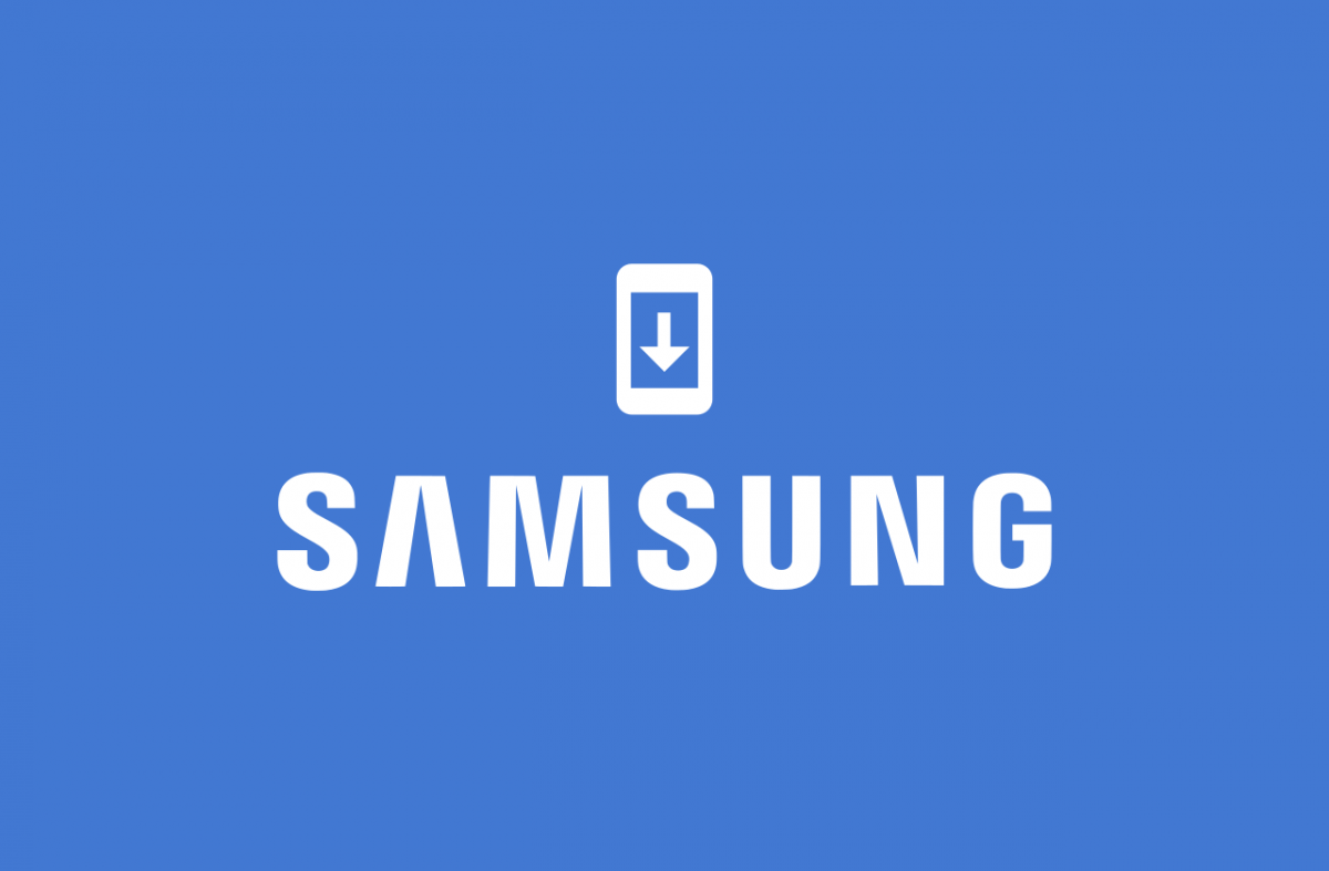 How to update the firmware on any Samsung phone