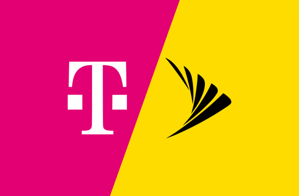 T Mobile Finally Shuts Down Sprint S Legacy 5g Network