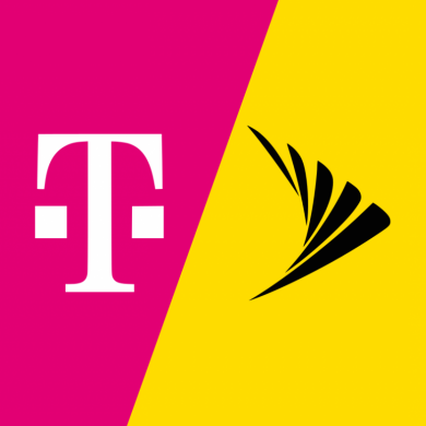 T-Mobile shuts down Sprint's legacy 5G network
