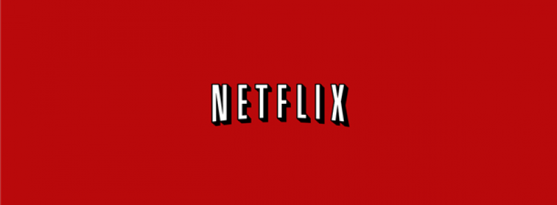 70% of VPNs Still Unblock Netflix Despite Their Recent CrackDown