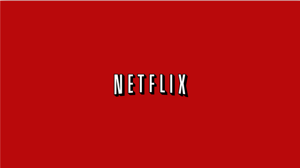 """Netflix will roll out its """"Shuffle Play"""" feature to everyone this year"""