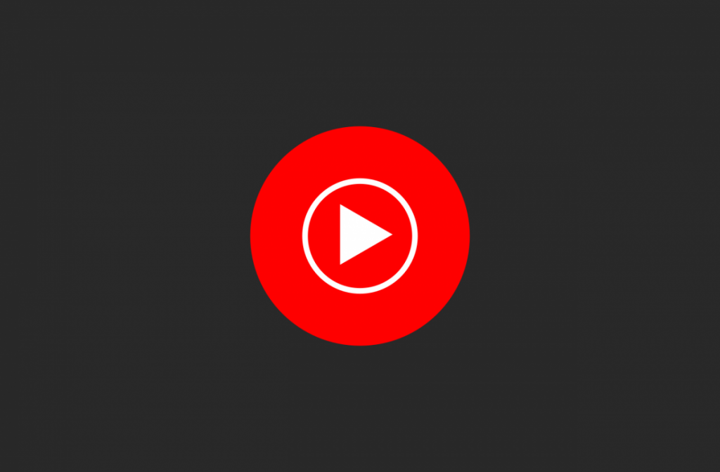 YouTube Music rolls out gapless playback for albums on Android and web