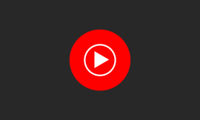 New YouTube Music redesign is rolling out to some users