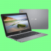 [Update: Official] ASUS Chromebook C223 is an Ultra-Slim 11.6-inch Chromebook Coming to Europe