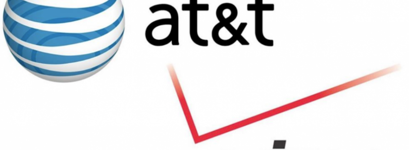 AT&T and Verizon will stop selling real-time location data from users