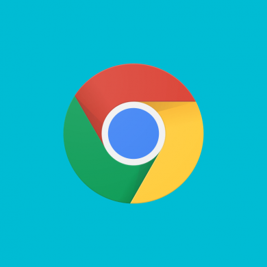 Google Chrome for Android will let websites send notifications with Quick Reply support