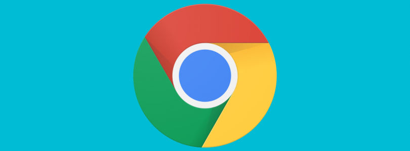 Google Chrome will soon block resource-heavy ads that eat up your data or CPU