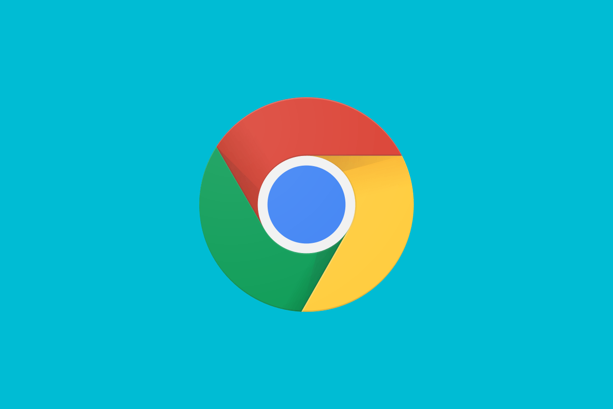 Update: Coming to Chrome 86] Going back and forward in Google Chrome will  get a lot