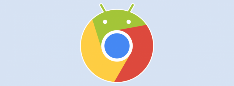 Chrome OS will start recommending Android apps optimized for Chromebooks during setup