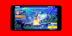 Testing Fortnite Mobile on Android's performance: Can your device handle Fortnite?