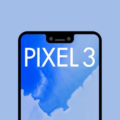 Google Pixel 3 and Google Pixel 3 XL forums are now open