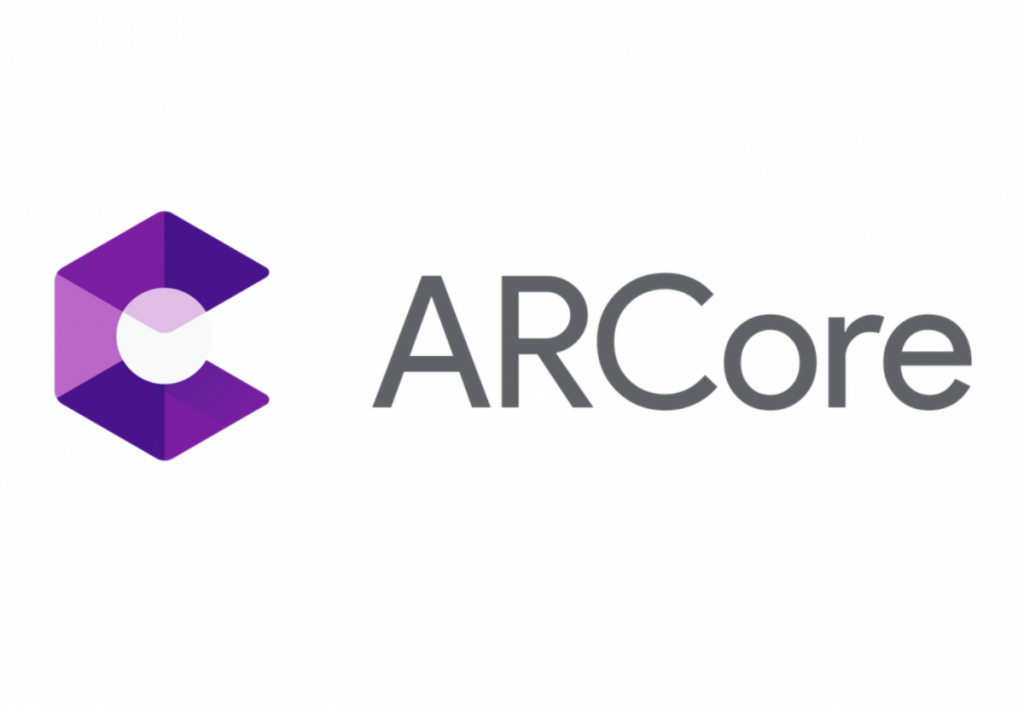 Google ARCore adds support for the Realme 3 Pro, Moto Z4, Motorola One Vision, and more