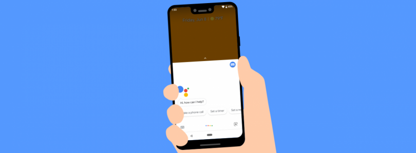 Google may ditch their Active Edge squeeze feature with the Pixel 4a