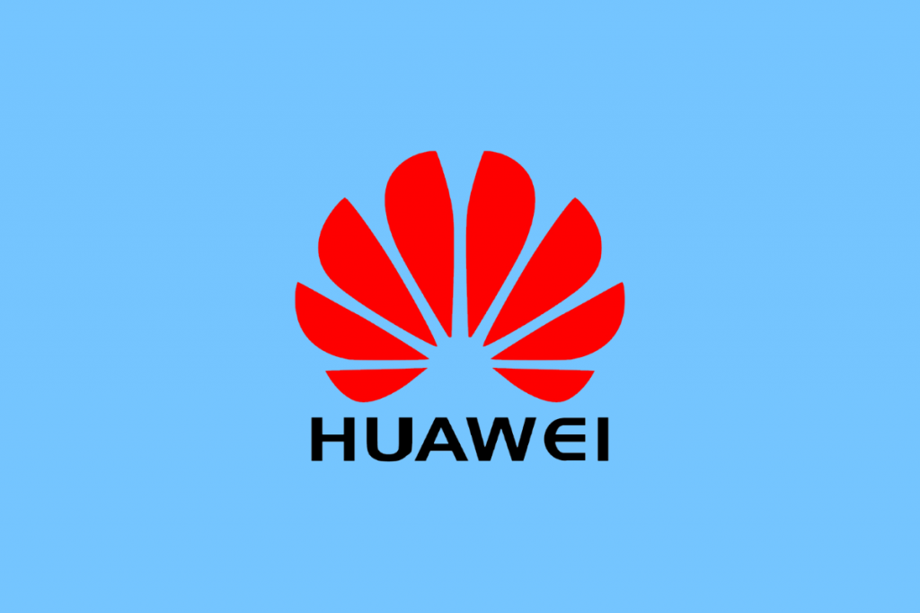 Huawei's Android alternative is coming this fall with Android app compatibility