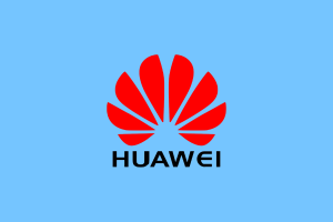 The U.S. government has charged Huawei with bank fraud, violating U.S. sanctions on Iran and stealing T-Mobile trade secrets.