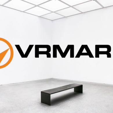 Test the VR Performance of Your Smartphone Using VRMark for Android