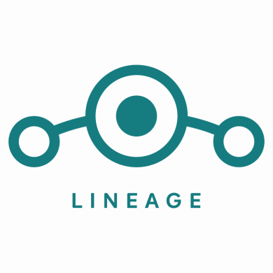 Unofficial LineageOS 15.1 now available for the Sony Xperia XA2
