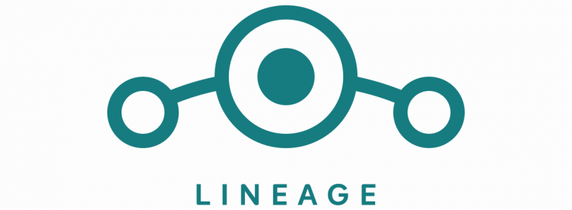 LineageOS Changelog 20: Call Recording, Better Email App, and more!