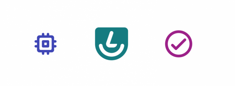 "LineageOS Introduces ""Trust"" – A Centralized Interface for Security and Privacy"