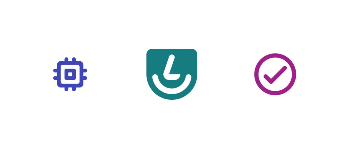LineageOS Introduces Trust: A Centralized Interface for Security