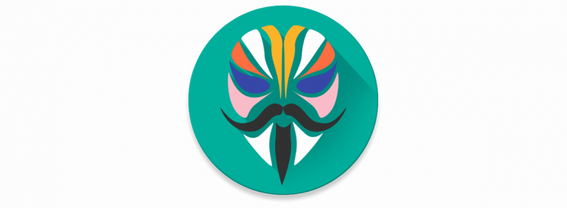 Magisk Manager gets a revamped UI in the Canary channel