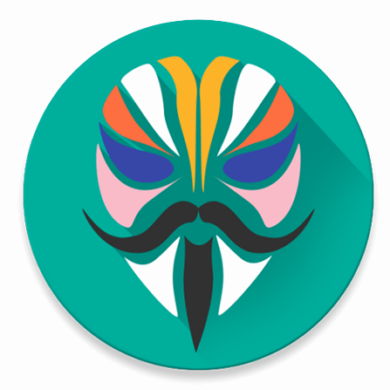 Magisk v17.2 adds obfuscation for PS4 Remote Play, workaround for Fate/Grand Order, and more