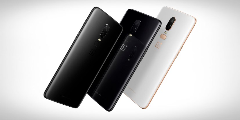 The Best of OnePlus 6 Development in One Place: Custom ROMs, Kernels