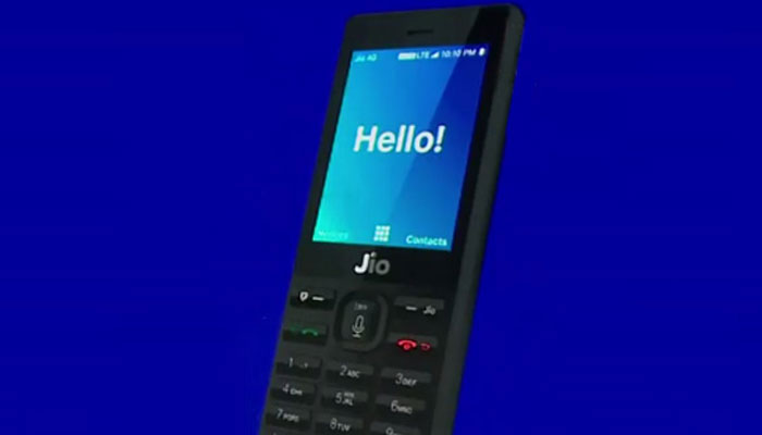 jio file manager app download for jio phone