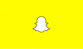 How to enable the new, faster Snapchat Alpha [Root]