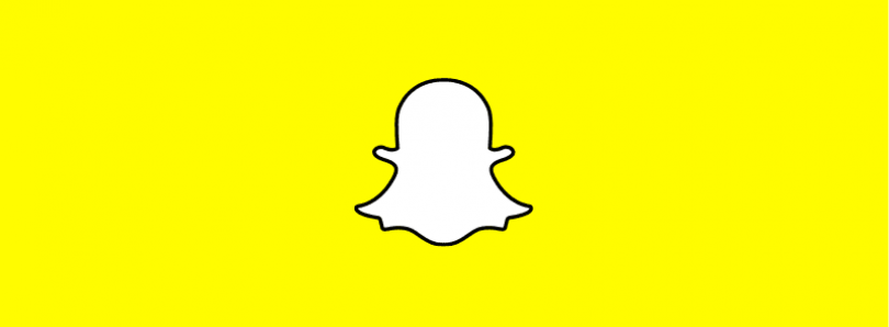 Snapchat's latest update adds SnapMap in the hidden Alpha redesign