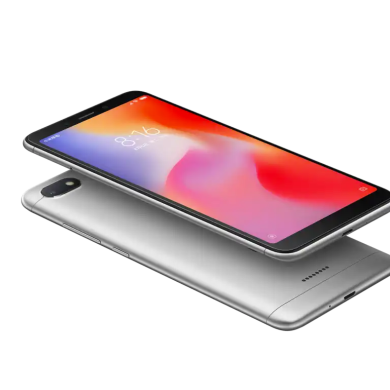 [Update: Redmi Y2/S2 will be updated] Xiaomi Redmi 6, Redmi 6A, and Redmi S2 are no longer expected to get Android Pie updates