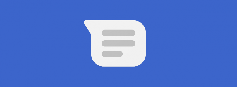 Support page suggests Android Messages' Automatic Spam Detection goes live soon