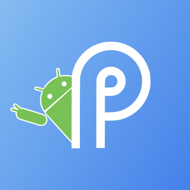 Android P Emojis and Fonts now available via Magisk Module
