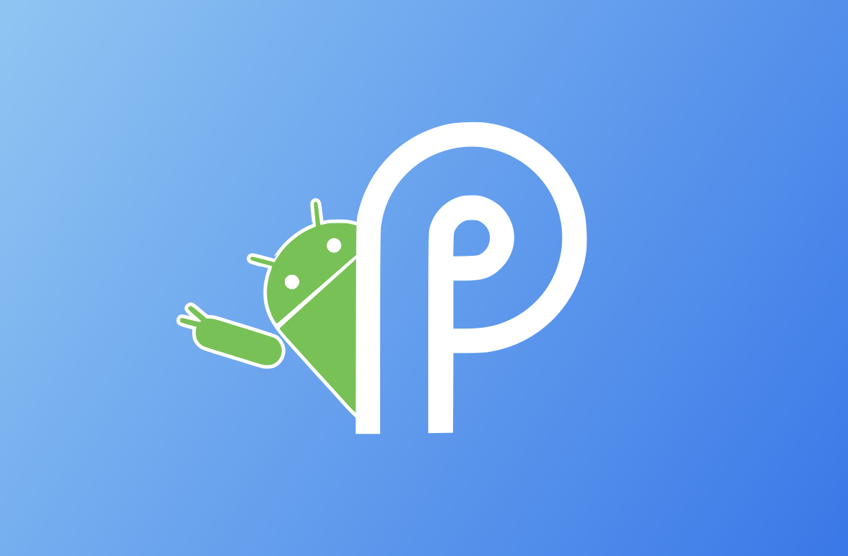 New Permission Group In Android P Makes It Clear When Apps Want To