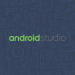 Android Studio 3.4 reaches stable with an Android Q emulator, R8 replacing Proguard, and more