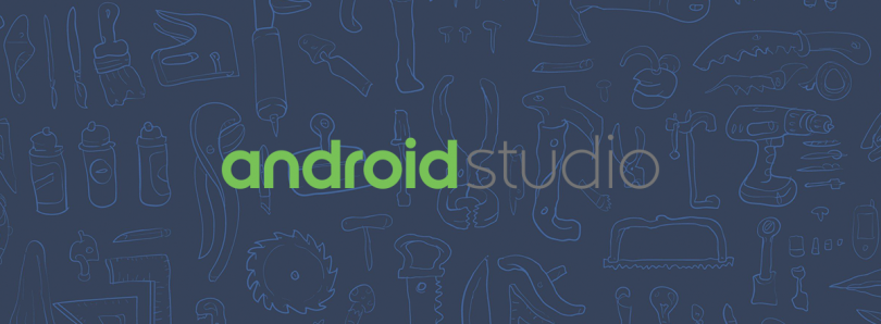 Android Studio team addresses recent memory leak issues on versions 3.1+