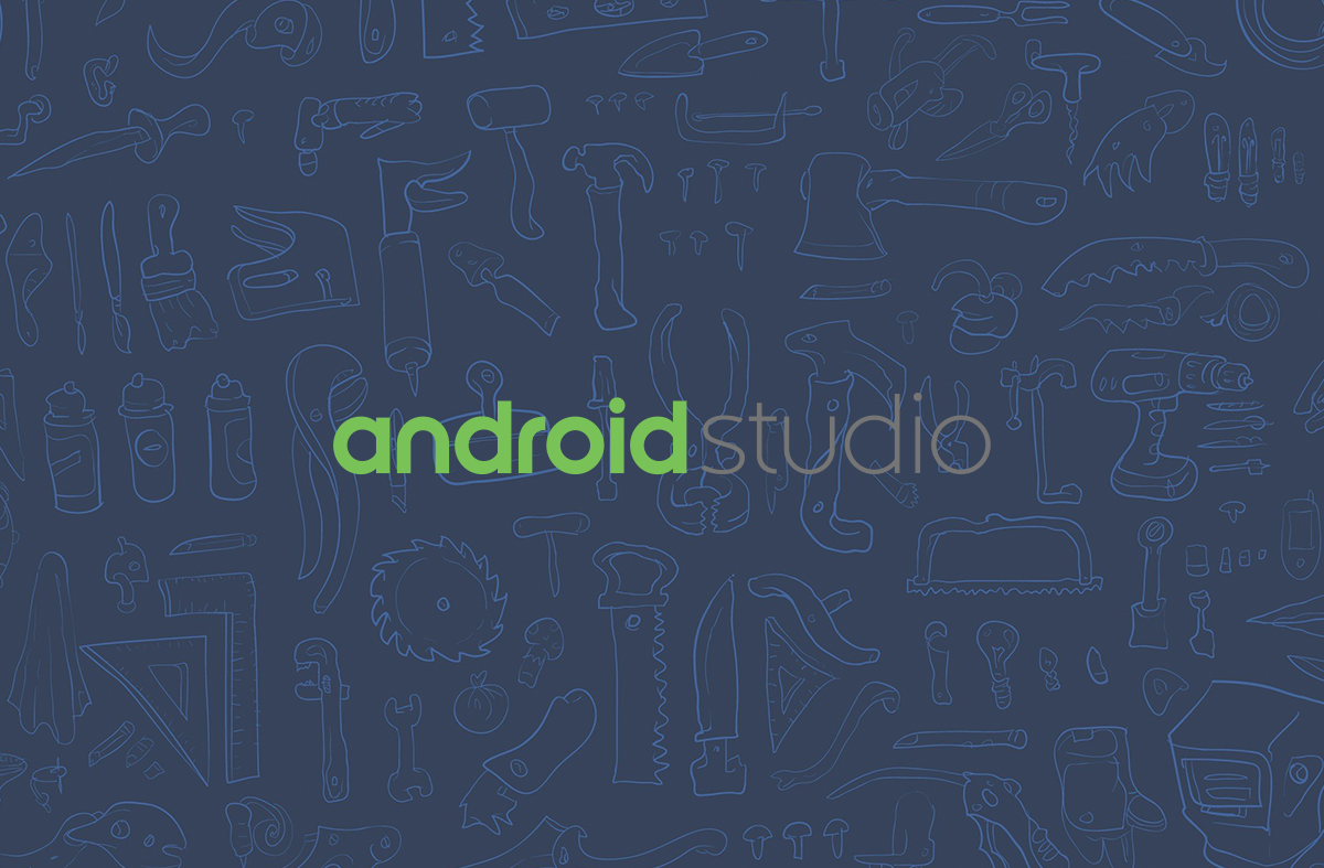 Android Studio 3 4 reaches stable with an Android Q emulator