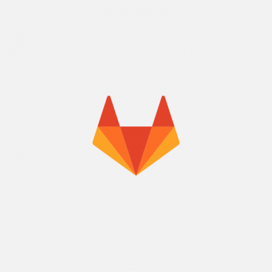 GitLab Ultimate and GitLab Gold now free for open source projects and education
