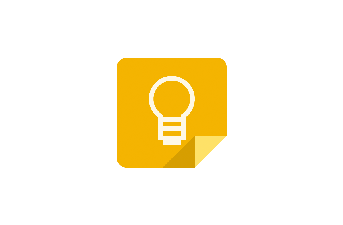 Download: Google Keep Notes with revamped Google Material Theme