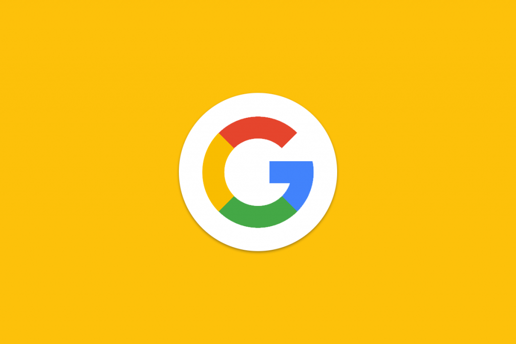 How to enable Google Feed in any country