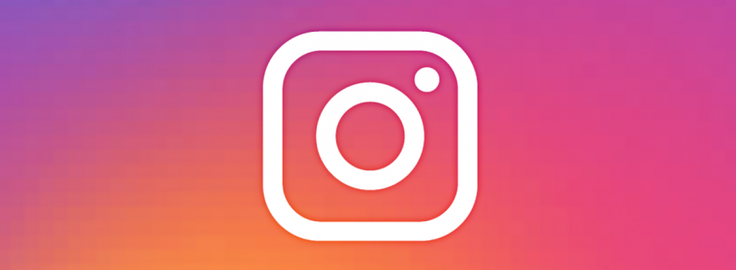 [Update: Supports landscape] Instagram launches a vertical video platform to compete with YouTube