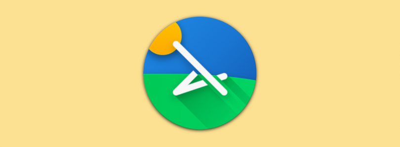 Source code for the Lawnchair v2 custom launcher is now available
