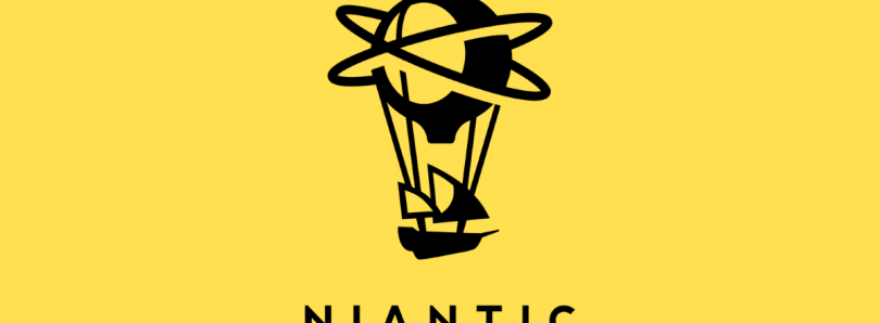 Niantic is opening up the AR platform behind Pokémon GO & Ingress to third-party developers