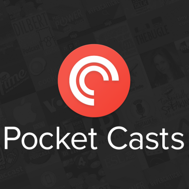 [Update 2: Free 99-year subscription for existing desktop users] Pocket Casts makes its Android podcasts app free to download